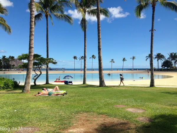 north shore hawaii  blog da mimis michelle franzoni_-12