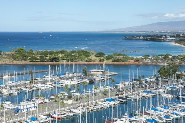north shore hawaii  blog da mimis michelle franzoni_-4