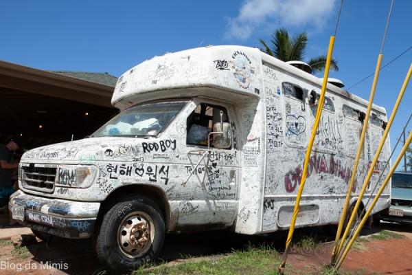 north shore hawaii  blog da mimis michelle franzoni_-6