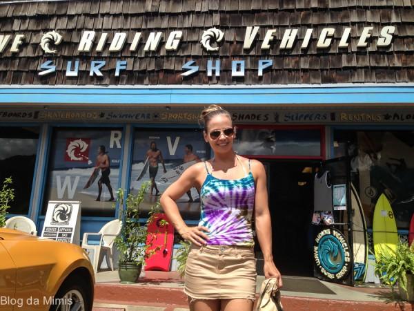 north shore hawaii  blog da mimis michelle franzoni_-7