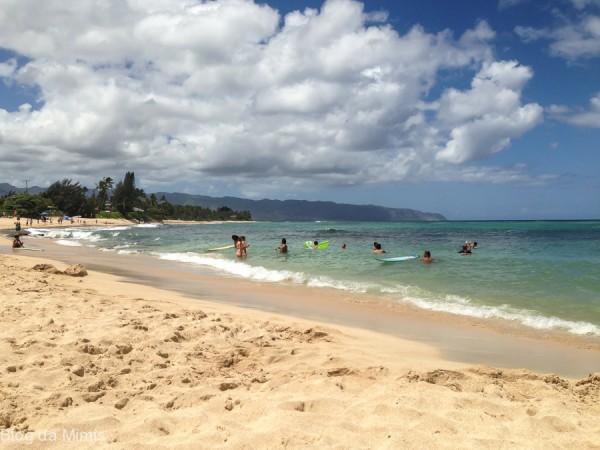 north shore hawaii  blog da mimis michelle franzoni_-9