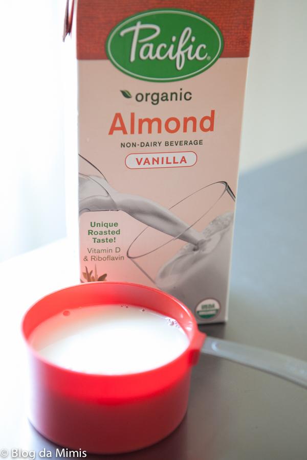vitamina nutritiva leite de amendoas blog da mimis michelle franzoni_-2