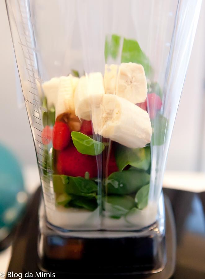 vitamina nutritiva leite de amendoas blog da mimis michelle franzoni_-3