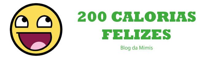 200-calorias