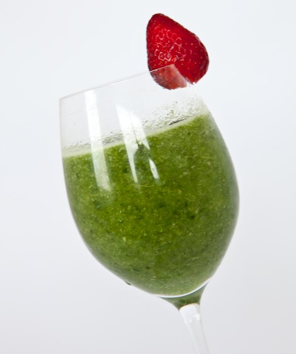 suco verde dieta michelle franzoni   blog da mimis_