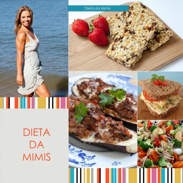 retrospectiva blog da mimis saude dieta michelle franzoni