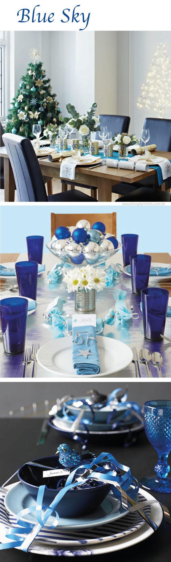 AZUL-BLUE--blog-da-mimis-michelle-franzoni-decoração-natal