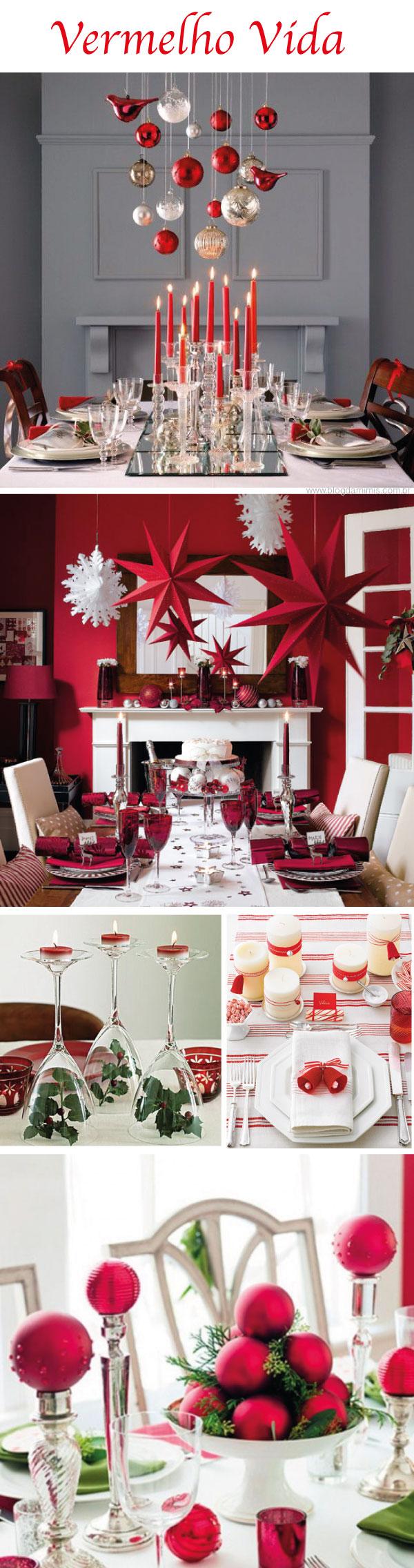 VERMELHO--blog-da-mimis-michelle-franzoni-decoração-natal