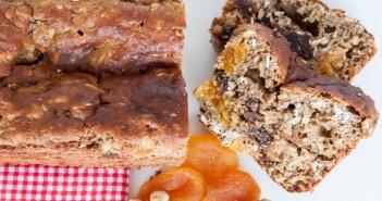 bolo frutas natal integral    dieta   blog da mimis  michelle franzoni-8