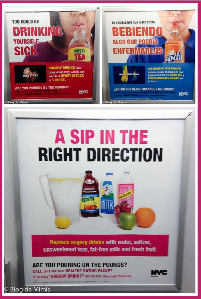 campanha-bebida-saude-metro-nyc--blog-da-mimis--michelle-franzoni_-9