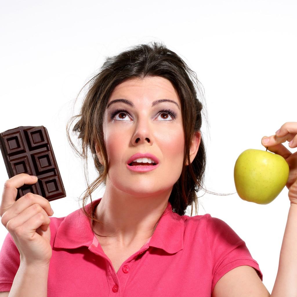 dieta tentacões blogdamimis michelle franzoni