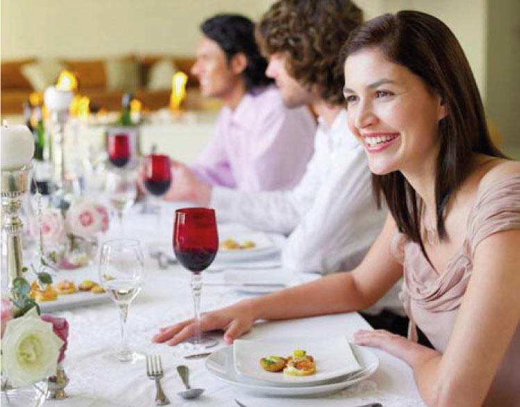festas-sem-extrapolar-natal-dieta-blog-da-mimis-michelle-franzoni-