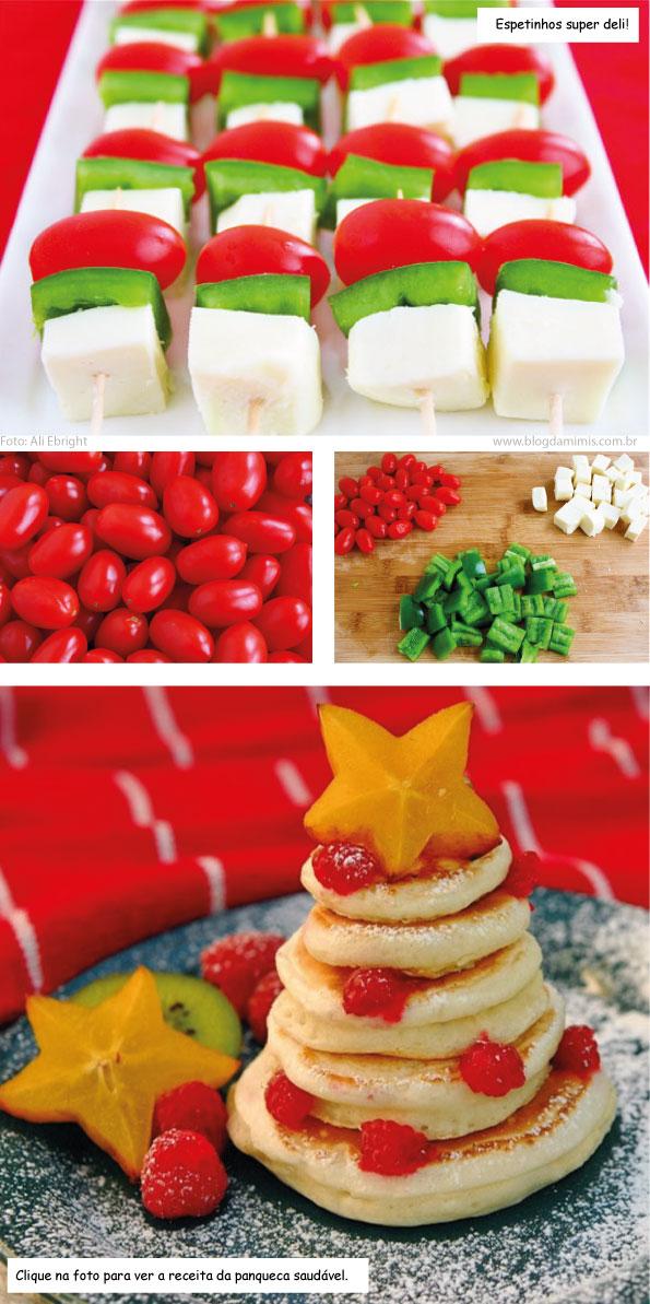 natal-dicas-comida-criativa-blog-da-mimis-michelle-franzoni2