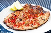 peixe escalado  dieta blog da mimis  michelle franzoni_-2