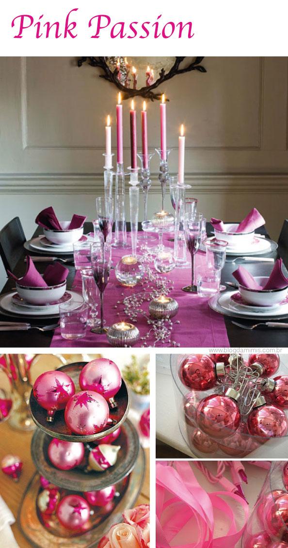 pink-passion-blog-da-mimis-michelle-franzoni-decoração-natal