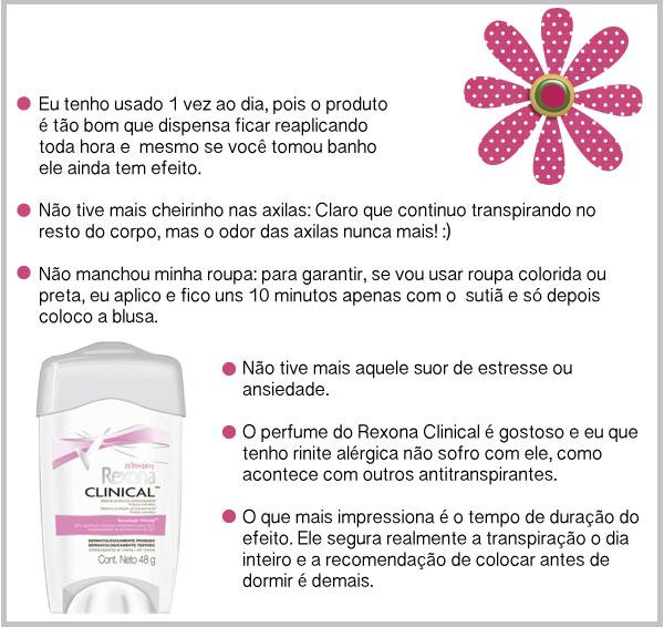 rexona-clinical