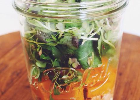 salada na jarra michelle franzoni blog da mimis 2