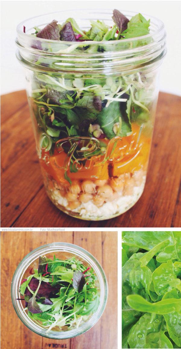salada-na-jarra-michelle-franzoni-blog-da-mimis-3