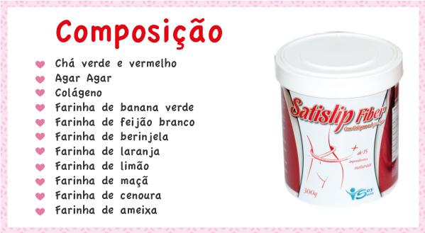 satislip-3