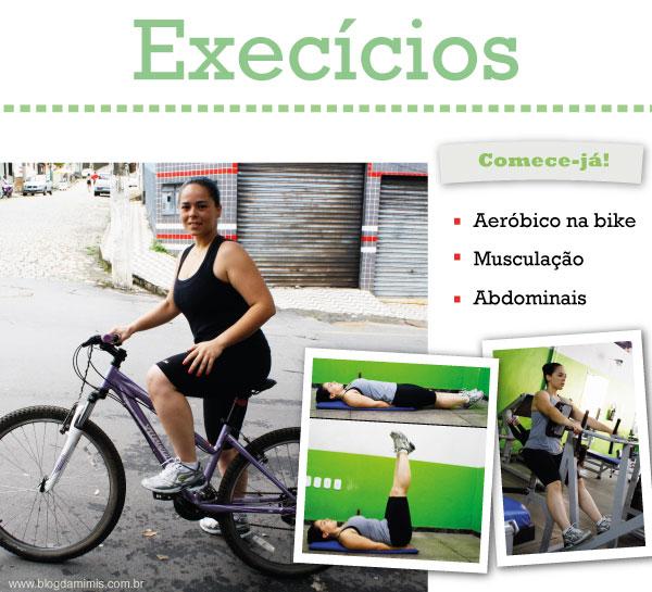 exercício-da-ariana-blog-da-mimis-michele-franzoni