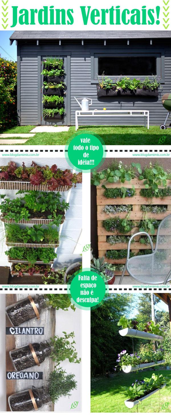 jardins-verticais-blog-da-mimis-michelle-franzoni-