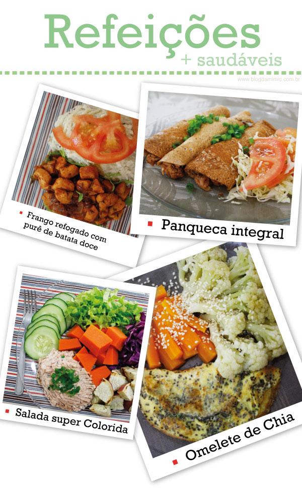 refeição-saudável-nutritiva-blog-da-mimis-michele-franzoni
