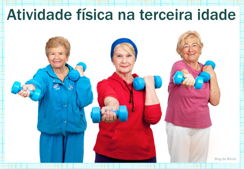exercicio-terceira-idade-blog-da-mimis-michelle-franzoni-2