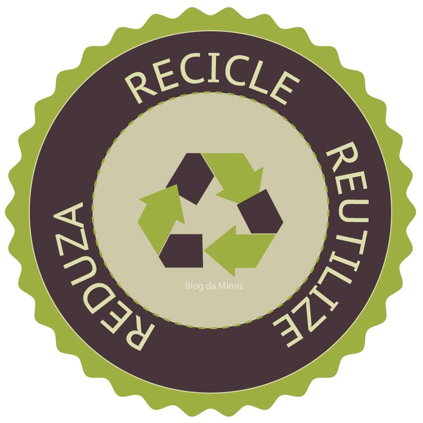 recicle-fundo-branco-blog-da-mimis-michelle-franzoni
