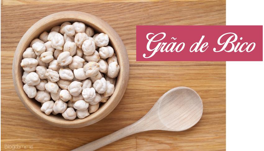 capa-graodebico-blog-da-mimis-michelle-franzoni