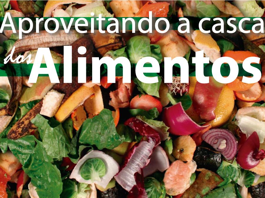 CAPA_Aproveitando-a-casca-dos-alimentos-blog-da-mimis-michele-franzoni