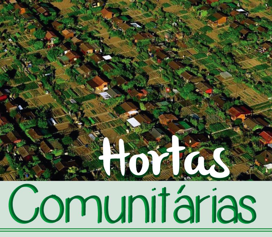 Hortas-Comunitárias-capa-blog-da-mimis-michele-franzoni-Jaragua-do-sul
