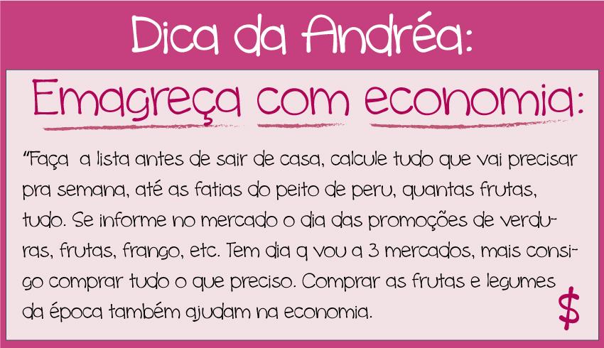 Superação-DICA-andréa-thompson-blog-da-mimis-michele-franzoni