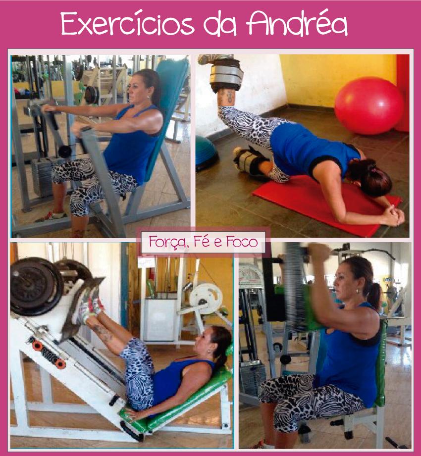 Superação-exercícios-andréa-thompson-blog-da-mimis-michele-franzoni