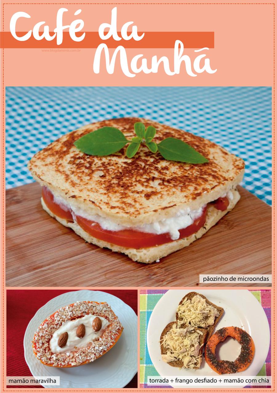 café-da-manhã-blog-da-mimis-michele-franzoni