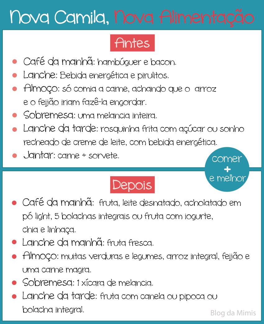 comidas-anteedepois-cami-superação-camila-blogdamimis-michle-franzoni