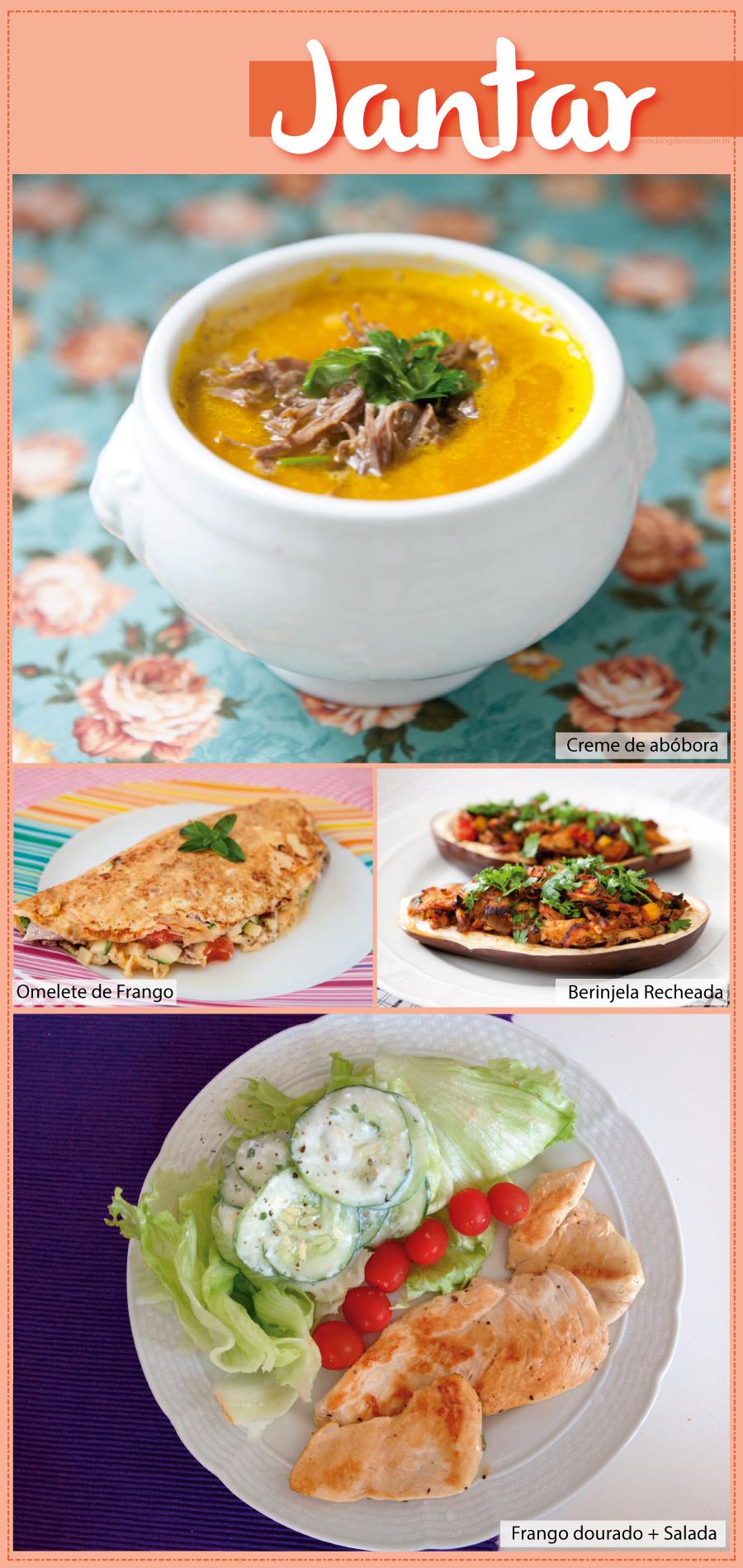 jantar-blog-da-mimis-michele-franzoni
