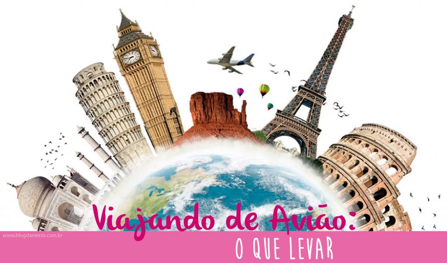 viajando-de-avião-blog-da-mimis-michele-franzoni