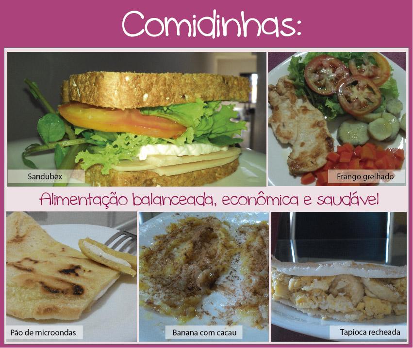 Superação-COMIDAS-andréa-thompson-blog-da-mimis-michele-franzoni