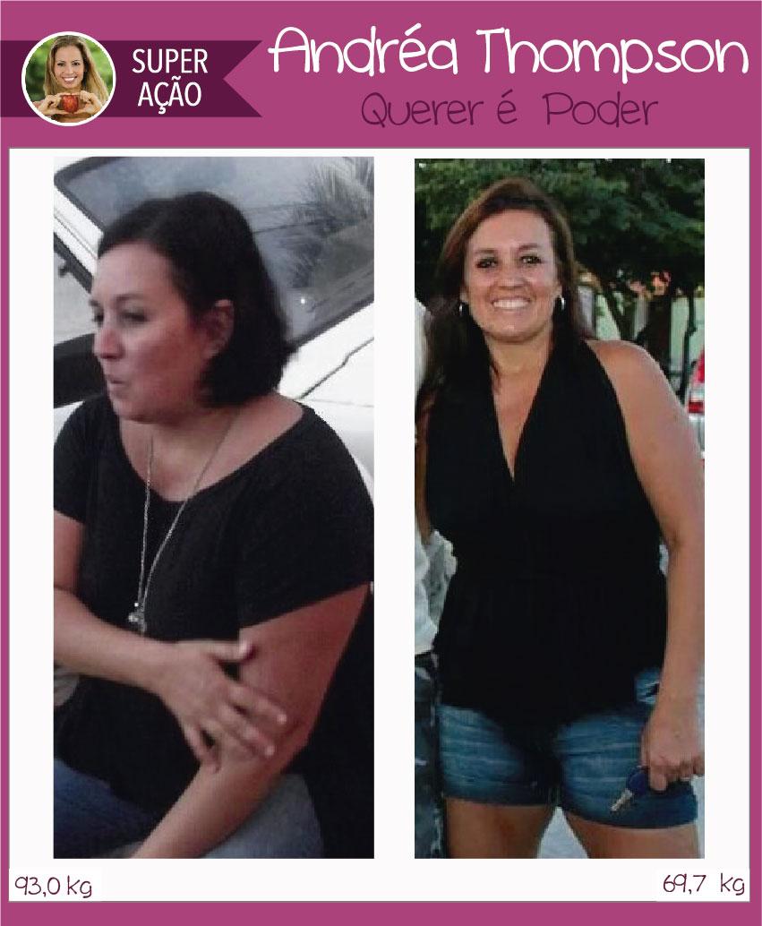 Superação-andréa-thompson-blog-da-mimis-michele-franzoni