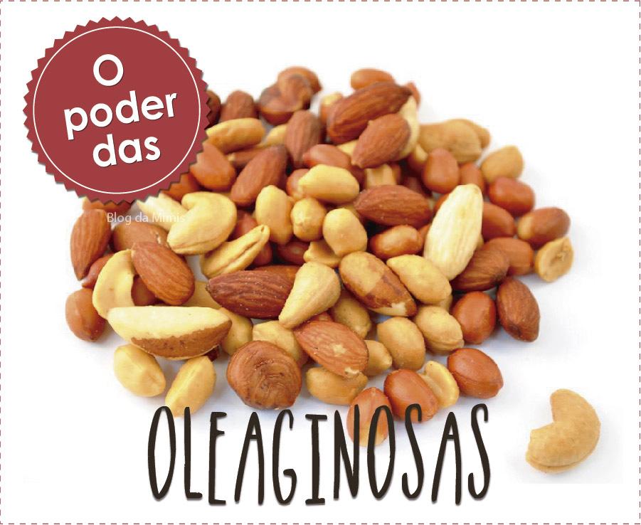 calorias-oleaginosas-blog-da-mimis-michelle-franzoni