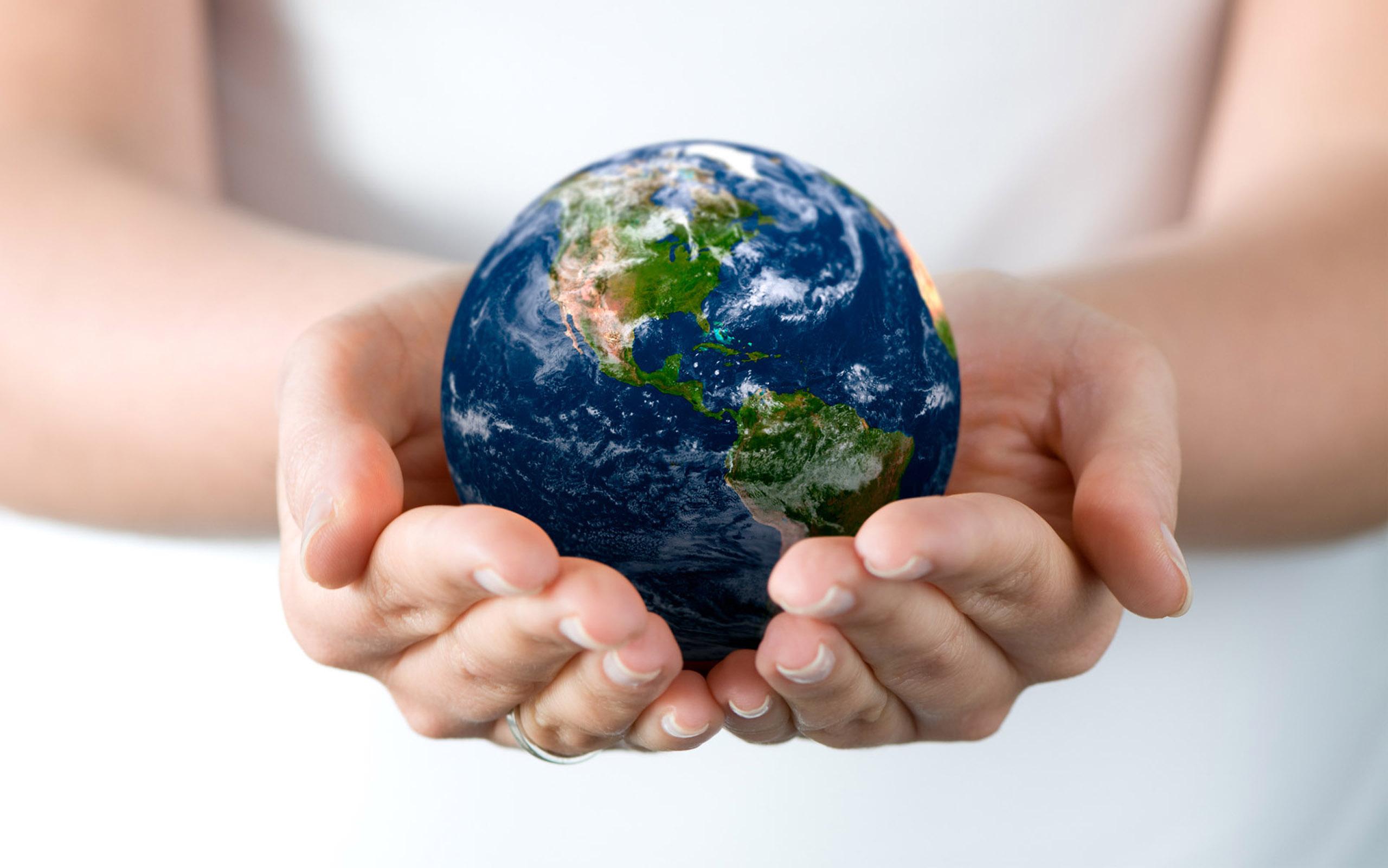 Por um mundo sem ódio