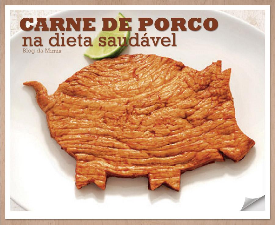 carne-porco-destaque-blog-da-mimis-michelle-franzoni