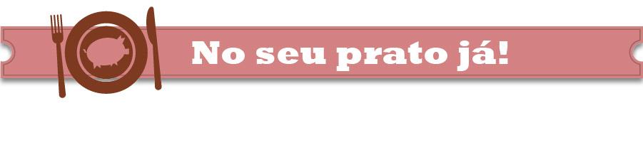 carne-porco-no-seu-prato-blog-da-mimis-michelle-franzoni