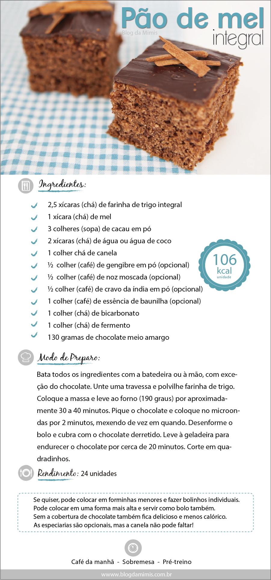 pão de mel-blog-da-mimis-michelle-franzoni-01
