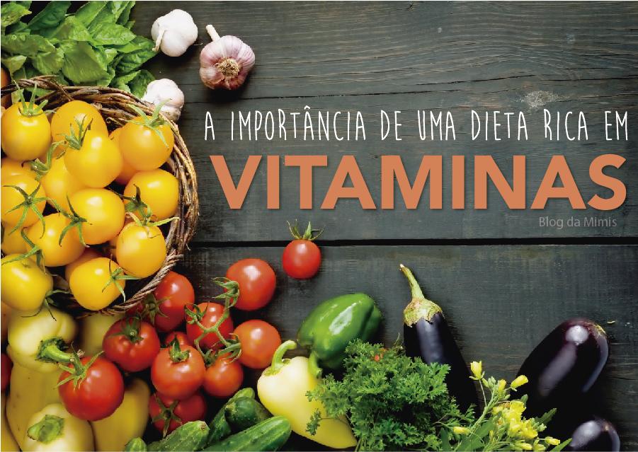 vitaminas-blog-da-mimis-michelle-franzoni-01-02