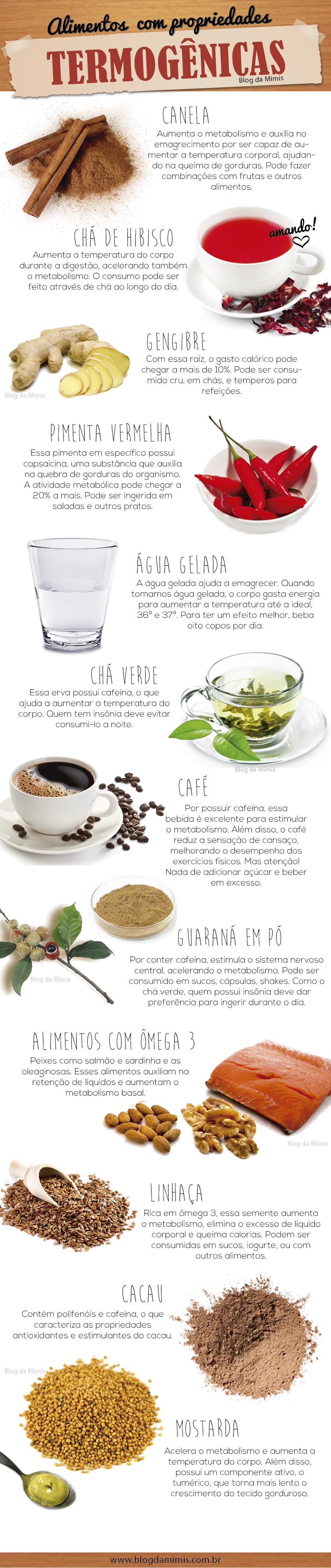 alimentos-termogênicos-blog-da-mimis-michelle-franzoni-01