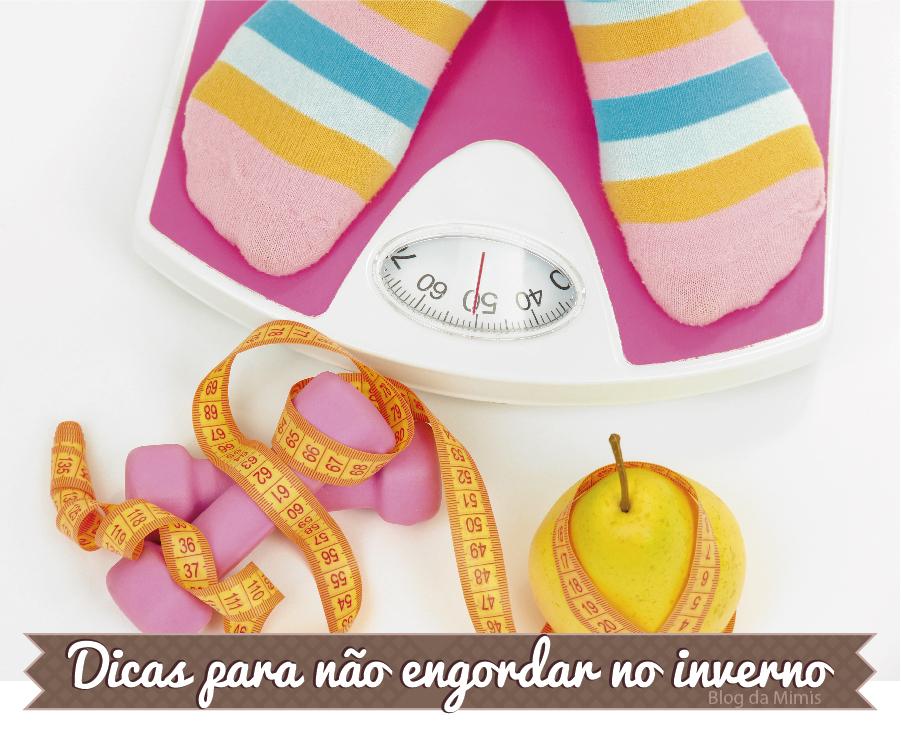 dicas-não-engordar-inverno-17