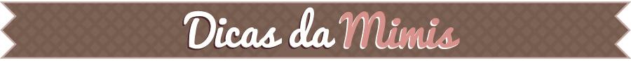 dicas-não-engordar-inverno-blog-da-mimis-michelle-franzoni-2