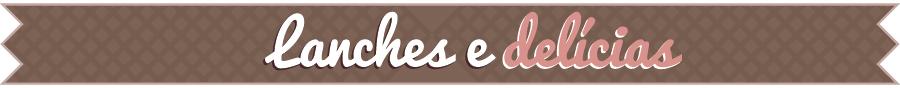 dicas-não-engordar-inverno-blog-da-mimis-michelle-franzoni-7