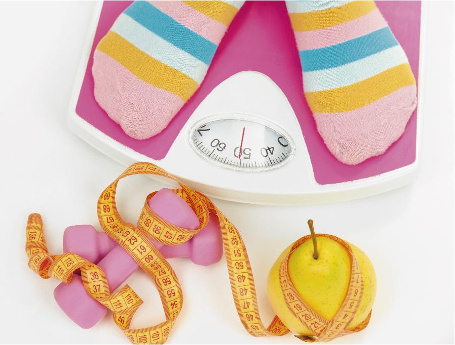 Dicas para não engordar no inverno